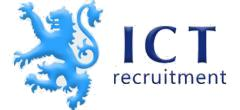 ICT Recruitment